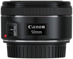 Canon-EF-50-mm-1.8-STM-Lens