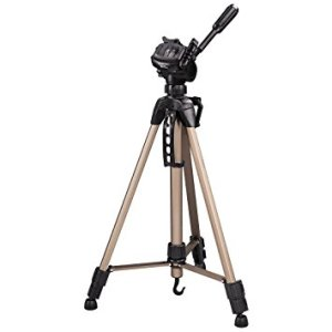Hama-Star-62-Tripod-with-Carry-Case