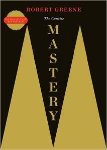 Mastery-Robert-Greene