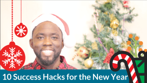 #67 10 Success Life Hacks for 2017 | Practical Advice