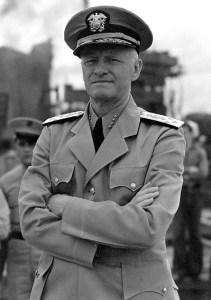 Adm_Chester_Nimitz-1942