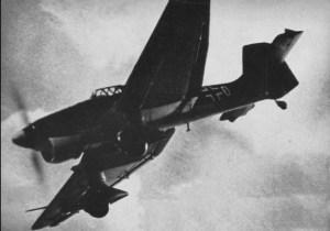 Ju_87B_NAN1Sep43