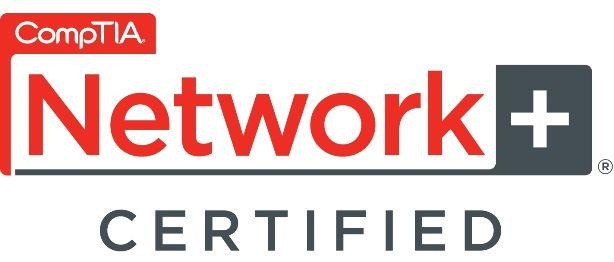 Network Plus Certification: N10-0006