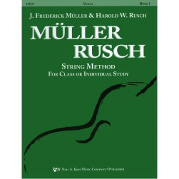 m252llerrusch-stringmethodbook1-violin-kjosmusicco_l