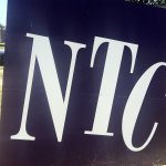 NTC Offices