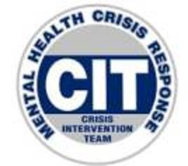 Logo BSF Mental Health