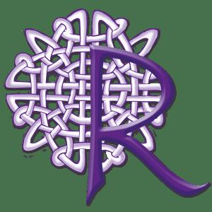 Remember-Logo-Final-300x300
