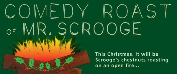 scrooge-roast-2012-web-header