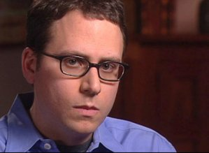 Stephen Glass: A Study in Apologies, Redemption, Compassion and Second Chances