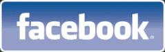 FacebookLogo1