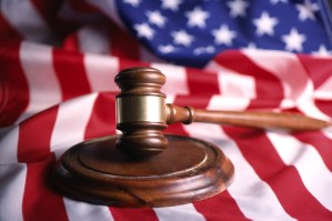 Governmental Entity Cases: Can You Sue A County, City Or State For Negligence?