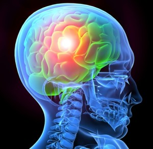 "Can Someone Suffer From A Traumatic Brain Injury And Still Appear ""Normal""?"