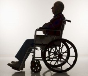 What Damages Can Be Recovered from A Spinal Cord Injury Accident?