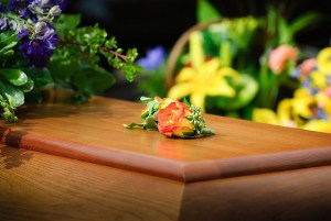 When is a Death Considered Wrongful?