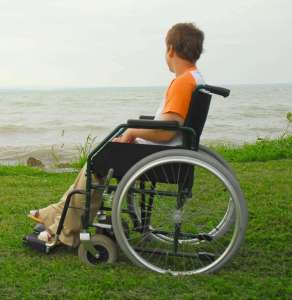 What Type of Attorney is Right For A Spinal Cord Injury Case?