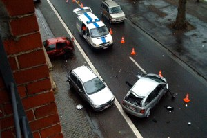 How much Uninsured Motorist Coverage Should I Carry?