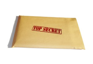 The Danger of Secrecy in Defective Product Cases