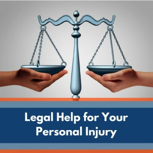 Michael-Waks-Getting-Legal-Help-for-Your-Personal-Injury