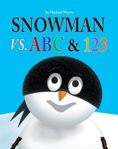 snowmanABCCOVERfrontninja