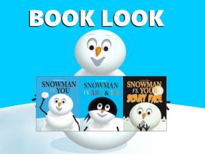 snowman BOOK LOOK younger-1 copy