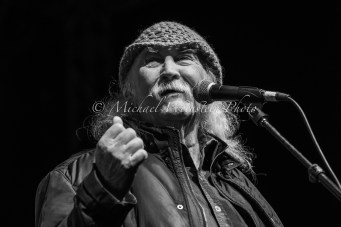 David Crosby The Kick Ash Bash 2.25.18 Polo Grounds Santa barbara-6