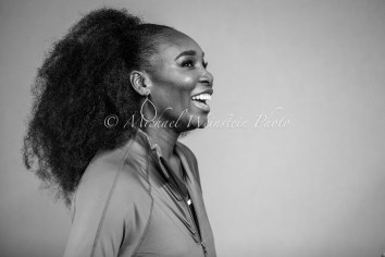 Venus Williams Interview 3.7.18-10