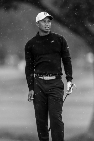 2018 Genesis Open Tiger Woods-9