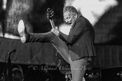 Lindsey Buckingham Fleetwood Mac The Classic West 2017 Dodger Stadium-8