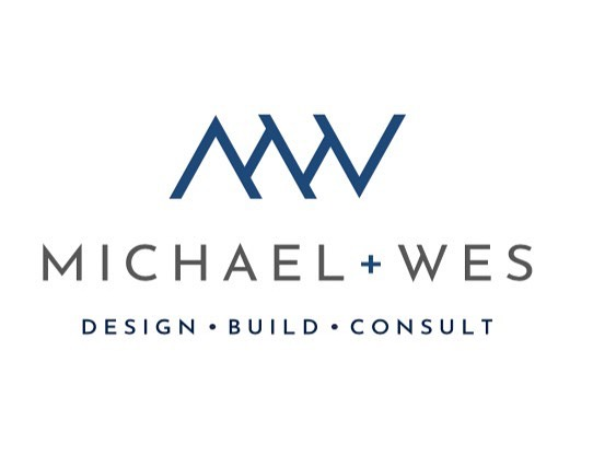 Bringing a bespoke craftsmanship and higher level of building experience to the commercial building community.