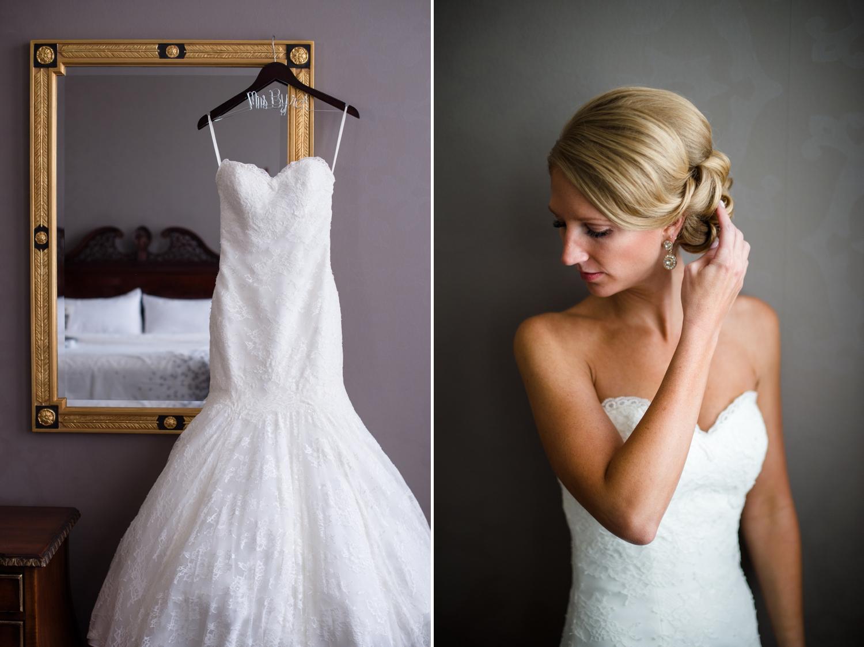 mattress factory wedding (39)