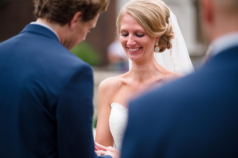 mattress factory wedding (32)
