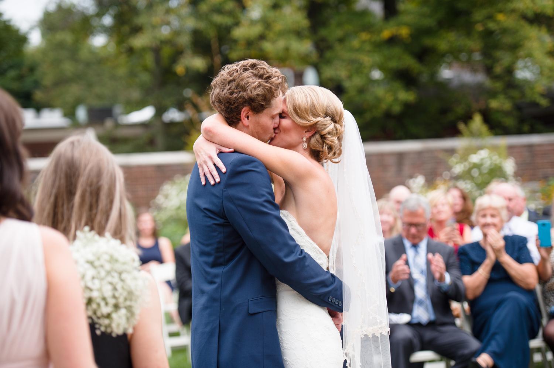mattress factory wedding (31)