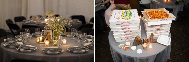 mattress factory wedding (22)