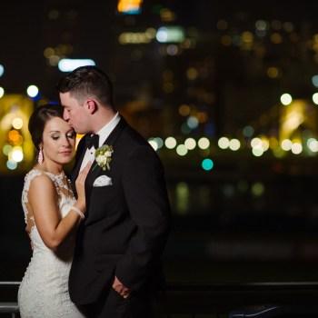 pnc park weddings