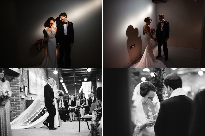 heinz-history-center-wedding