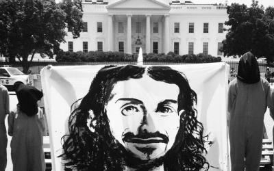 CCR to President Obama: Confront CIA Torture
