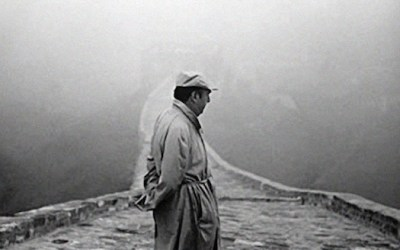 New Evidence Points to Foul Play in Death of Chilean Poet Pablo Neruda
