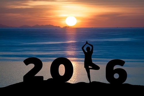 heres-some-tips-for-keeping-your-new-years-resolutions_1715_40103085_0_14123176_500