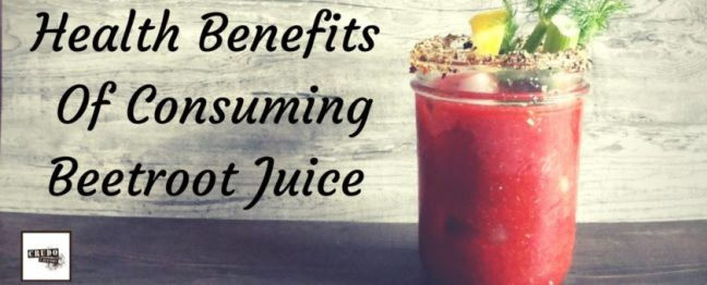 health-benefits-of-consuming-beetroot-juice-840x340