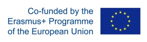 Co-Funded by Erasmus+ Programme of the European Union