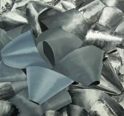 steel, 2009, 73x80cm