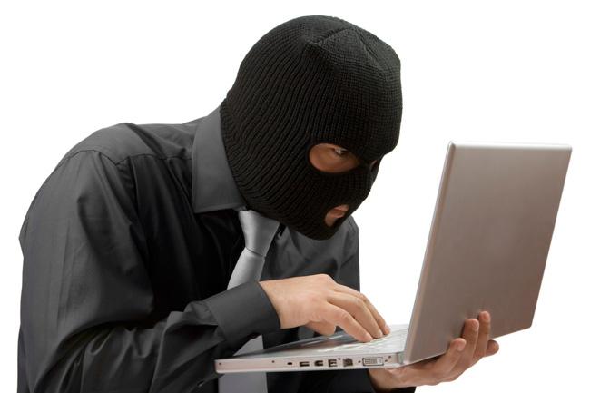 Czy Facebook to złodziej?