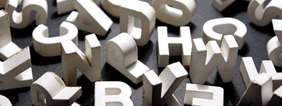 5 tipów przy wymyślaniu nazwy firmy i produktu