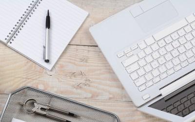 O pracy z domu, samotności i rzeczywistości rzygania sukcesami