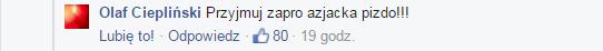 dzicz-2