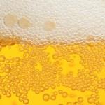 O tym jak znów polubiłem piwo i o marketingowym bullshicie