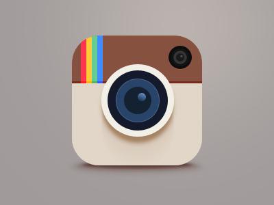 instagram_flat_icon