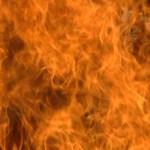 Podstawy grillowania