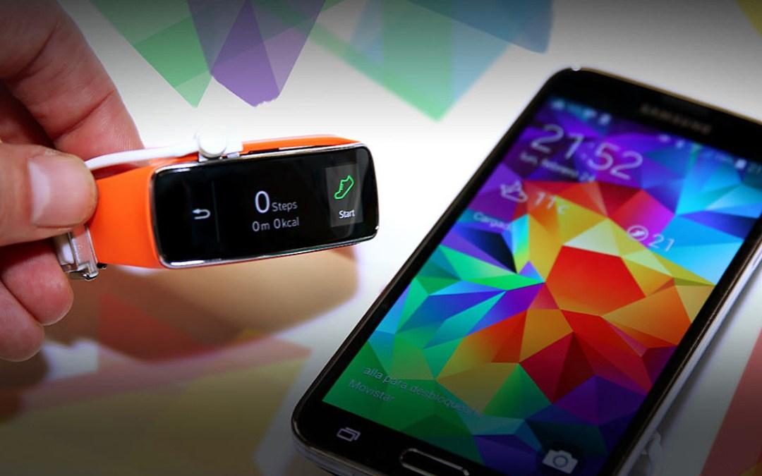 Czy dam przekonać się do Androida? Samsung Galaxy S7.