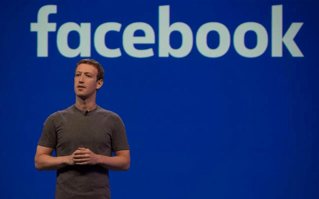 Śmierć fejsbukowa